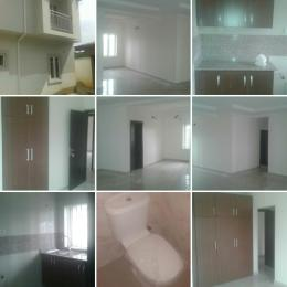 3 bedroom Blocks of Flats House for rent Mangoro Ikeja Lagos