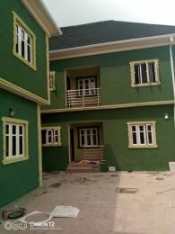 2 bedroom Flat / Apartment for rent Sangotedo  Sangotedo Ajah Lagos