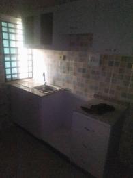 3 bedroom Blocks of Flats House for rent Sanyo area Soka Ibadan Oyo