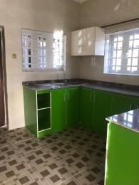 3 bedroom Blocks of Flats House for rent Off ayodele okeowo Soluyi Gbagada Lagos