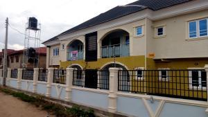 3 bedroom Flat / Apartment for rent Soka Soka Ibadan Oyo