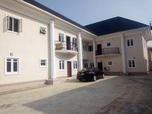 3 bedroom Flat / Apartment for rent --- Lekki Phase 1 Lekki Lagos - 0