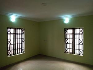 3 bedroom Flat / Apartment for rent Off Bajulaiye Road  Shomolu Shomolu Lagos - 0