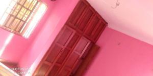 3 bedroom Flat / Apartment for rent Gowon Estate  Gowon Estate Ipaja Lagos
