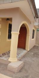 3 bedroom Detached Bungalow House for rent Ikola Command Alagbado Abule Egba Lagos