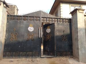 3 bedroom House for rent Iyana olopa Akobo Ibadan Oyo