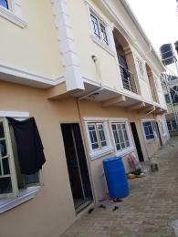 3 bedroom Flat / Apartment for rent Madonna/island heritage Ojodu Lagos