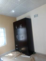 3 bedroom Flat / Apartment for rent Estate Apple junction Amuwo Odofin Lagos