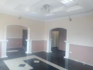 3 bedroom Block of Flat for rent Along nnpc filling station in jahi Jahi Abuja