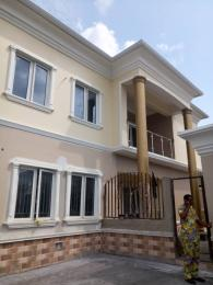 3 bedroom Flat / Apartment for rent Ajoke Estate Fagba Agege Lagos