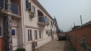 3 bedroom Flat / Apartment for rent Good news Estate Sangotedo Ajah Lagos  Sangotedo Ajah Lagos