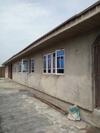 3 bedroom Flat / Apartment for rent Odeku area along Liberty academy road Akala Express Ibadan Oyo