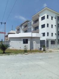 Blocks of Flats House for rent SPAR Road Ikate Lekki Lagos
