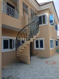 3 bedroom Flat / Apartment for rent Ajah Sangotedo Ajah Lagos