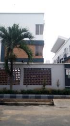 3 bedroom Blocks of Flats House for rent Onigbogbo Maryland Ikeja Lagos