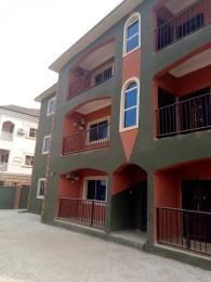 3 bedroom Flat / Apartment for rent KUBWA Kubwa Abuja