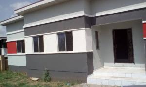 3 bedroom Flat / Apartment for sale Mowe Arepo Ogun
