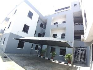 3 bedroom Flat / Apartment for sale Ikate  Ikate Lekki Lagos