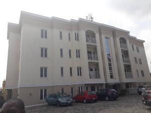 3 bedroom Flat / Apartment for sale - Yaba Lagos