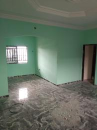3 bedroom Shared Apartment Flat / Apartment for rent Evergreen Estate Obio-Akpor Rivers