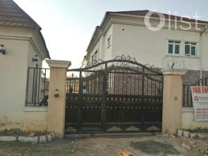3 bedroom Flat / Apartment for rent Federal housing Lugbe Abuja