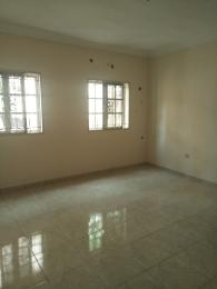 3 bedroom Flat / Apartment for rent Millennium Millenuim/UPS Gbagada Lagos