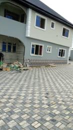 3 bedroom Flat / Apartment for rent Nihort area Ibadan Oyo
