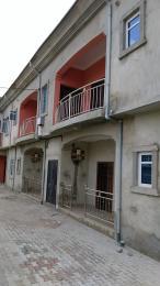 3 bedroom Blocks of Flats House for rent Abijo Axis Lekki Phase 2 Lekki Lagos