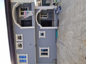 3 bedroom Shared Apartment Flat / Apartment for rent 27, ADESHIYAN STREET OFF ASSOCIATION AVENUE, OJOTA Ogudu Road Ojota Lagos