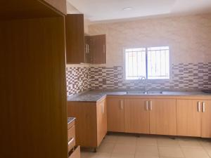 3 bedroom Flat / Apartment for rent 21, James Orugbo Close chevron Lekki Lagos