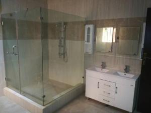 3 bedroom Blocks of Flats House for rent Avenue Ago palace Okota Lagos