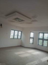 3 bedroom Shared Apartment Flat / Apartment for rent Kolapo Ishola GRA Akobo Ibadan Oyo