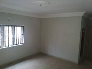 3 bedroom Flat / Apartment for rent Along Oko Oba Road, Agege, Lagos Oko oba road Agege Lagos