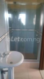 3 bedroom Flat / Apartment for sale The Orchard place, Shasha Alimosho Lagos