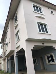 3 bedroom Shared Apartment Flat / Apartment for rent Off Emmanuel Keshi Magodo GRA Phase 2 Kosofe/Ikosi Lagos