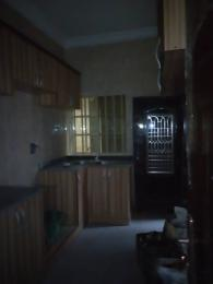 3 bedroom Flat / Apartment for rent - Ogudu-Orike Ogudu Lagos