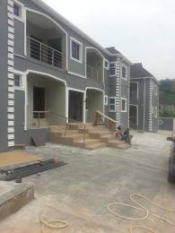 3 bedroom Shared Apartment Flat / Apartment for rent 84 Ita Eko Abeokuta Ogun