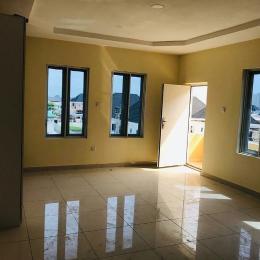 3 bedroom Flat / Apartment for rent Lekki  Oral Estate Lekki Lagos