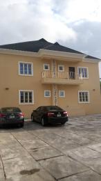 3 bedroom Detached Duplex House for rent Onigbongbo Ikeja Lagos
