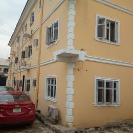 3 bedroom Flat / Apartment for rent - Osapa london Lekki Lagos - 0