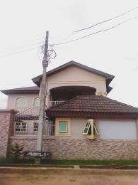 3 bedroom Blocks of Flats House for rent - Isheri North Ojodu Lagos