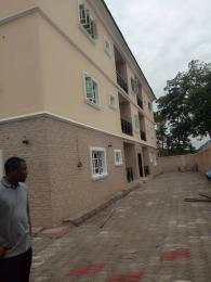3 bedroom Flat / Apartment for rent Located at Gaduwa district fct Abuja  Gaduwa Abuja