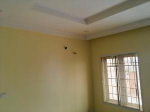 3 bedroom Flat / Apartment for rent Located at Games village kaura fct Abuja  Kaura (Games Village) Abuja