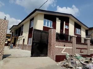 3 bedroom Flat / Apartment for rent Oluwaseyi  Eleyele Ibadan Oyo
