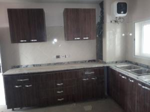 3 bedroom Bungalow for rent mbora Extension Nbora Abuja