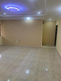 3 bedroom Shared Apartment Flat / Apartment for rent Around Jaypee after 360 club Akala Express Ibadan Oyo