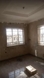 3 bedroom Blocks of Flats House for rent Akoka Yaba Lagos