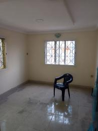 3 bedroom Flat / Apartment for rent Onipan Shomolu Shomolu Lagos
