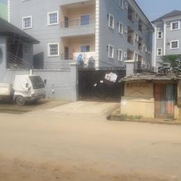 3 bedroom Flat / Apartment for rent off Psychiatric road Obia-Akpor Port Harcourt Rivers