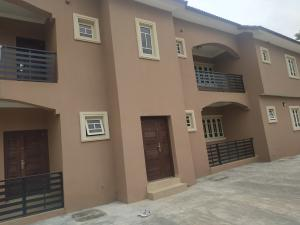 3 bedroom House for sale Williams Estate Akowonjo Alimosho Lagos